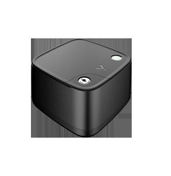 easy box - Fatti guidare dai dati